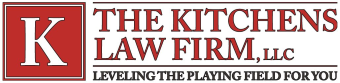Michael Kitchens Law Firm
